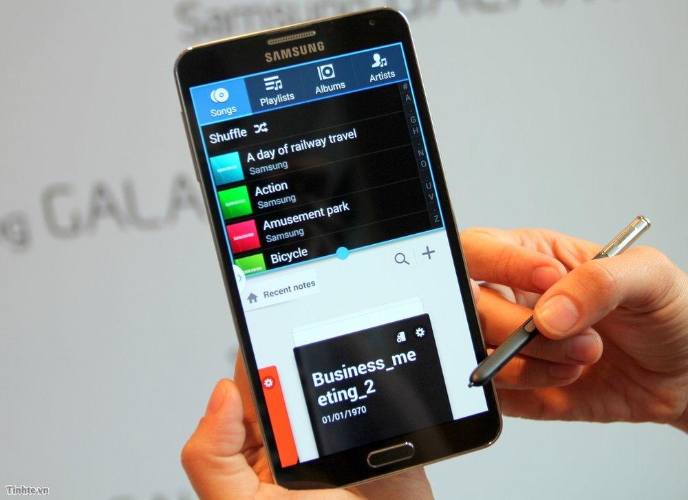 Tablets-Black-4-Samsung-Galaxy-Note.jpg