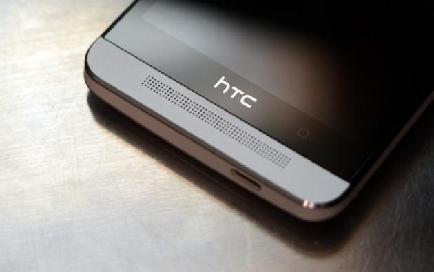 HTC-One-e1410428469481.jpg