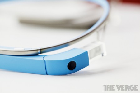 google-glass-hands-on-stock4_2040_large_verge_medium_landscape-e1409607446148.jpg