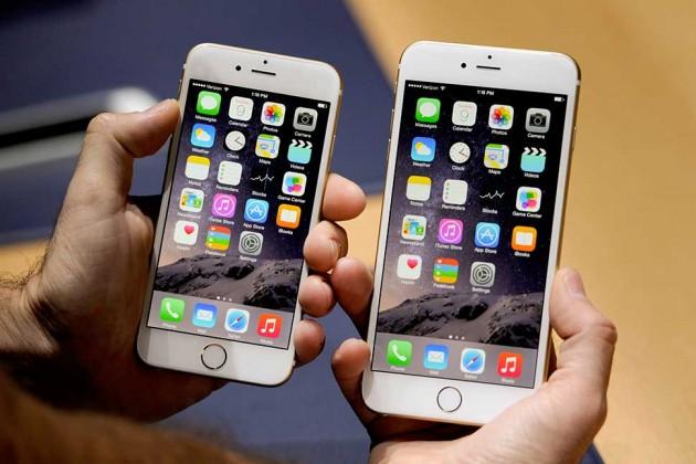 0910_iphone_swap_970-630x420.jpg