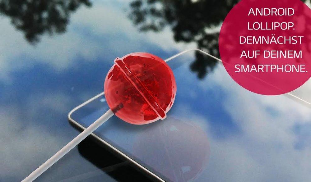 Android-5.0-Lollipop-Update1.jpeg