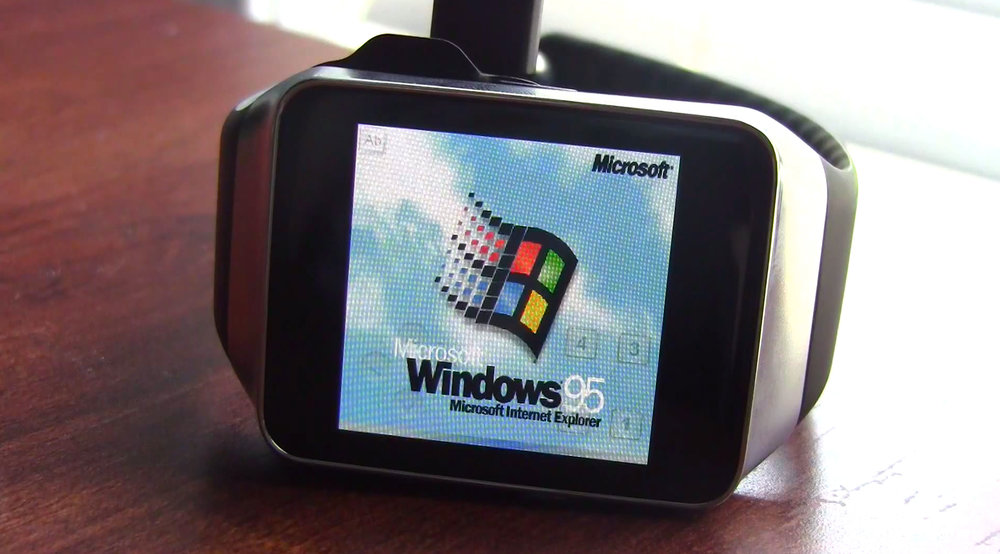 Android-Wear-Windows-95s.jpg