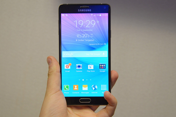 Benchmark-galaxy-note-4-graphiques.jpg