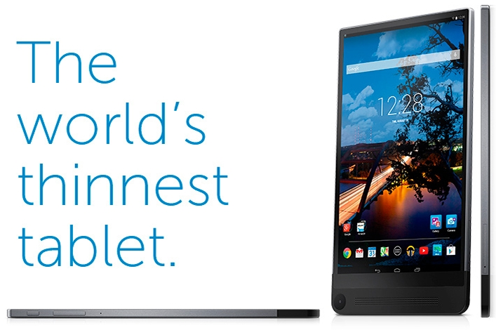 Dell-Venue-8-7000.jpg