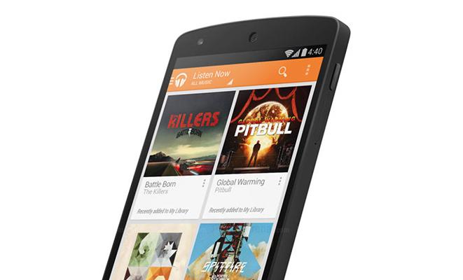 Google-Nexus-5-2.png
