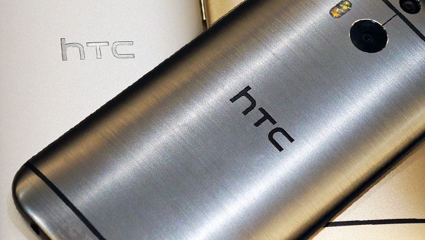 HTC-One-M8-colours.jpg
