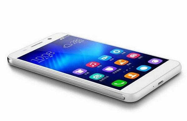 Huawei-Glory-6-Extreme-Edition.jpg