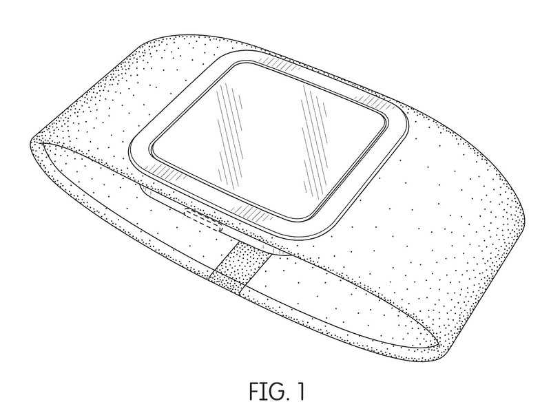 Microsoft_Smartwatch_patent.jpg