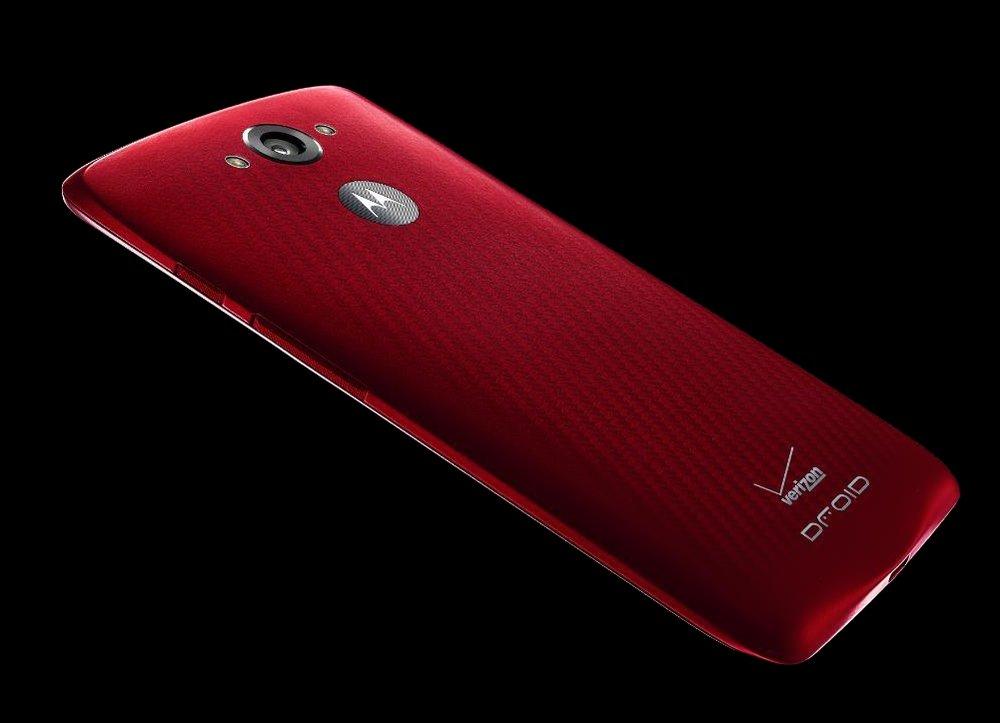 Motorola-Droid-Turbo-official-01.jpg