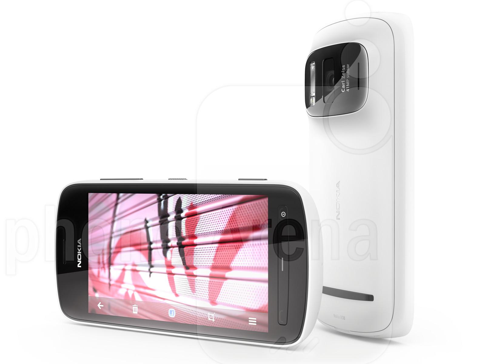 Nokia-808-PureView-1