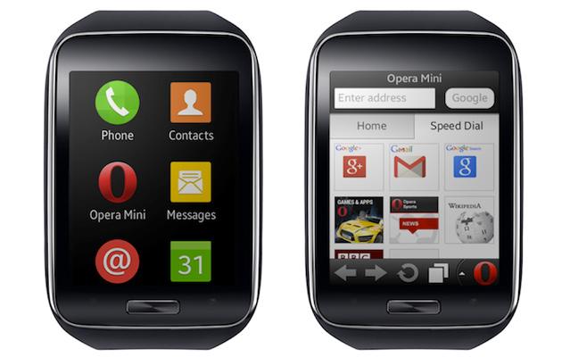 Samsung-Gear-S-with-Opera-Mini.jpg