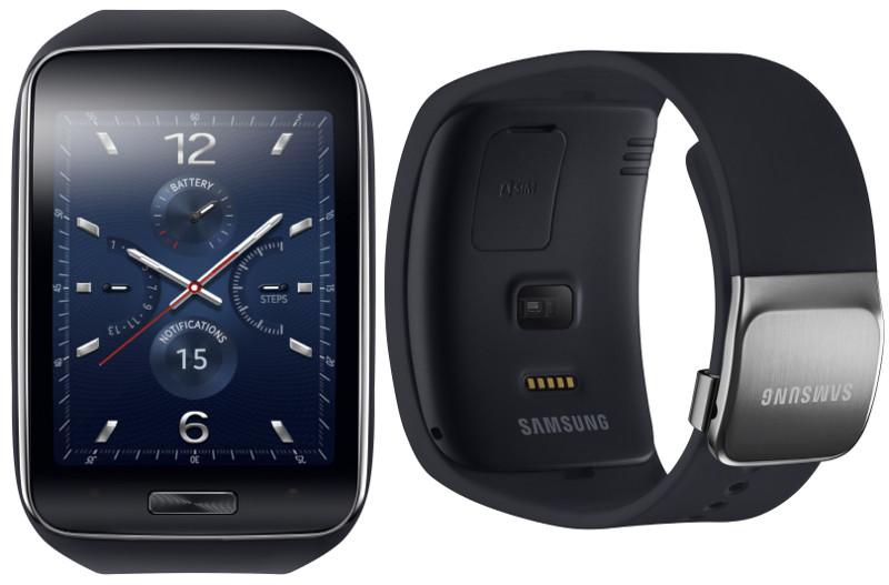 Samsung-Gear-S.jpg