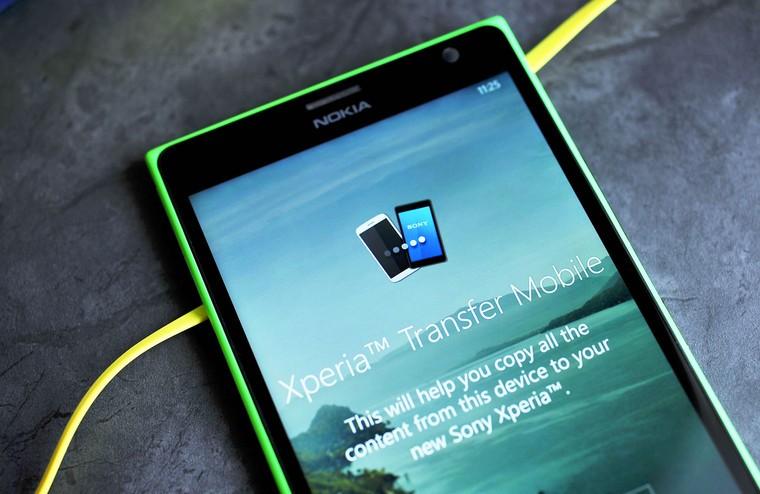 Sony_Xperia_Transfer_photo-e1413283705273.jpg