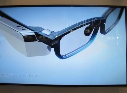 Toshiba-Glass-Is-the-Company-s-Awkward-Take-on-the-Google-Glass-461260-5.jpg