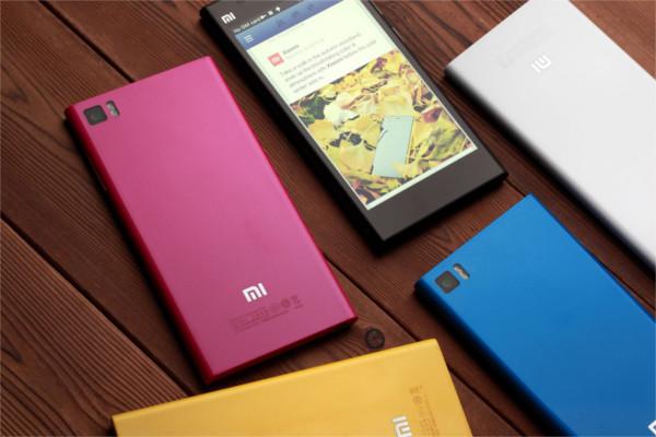 Xiaomi_mi3_News.jpg