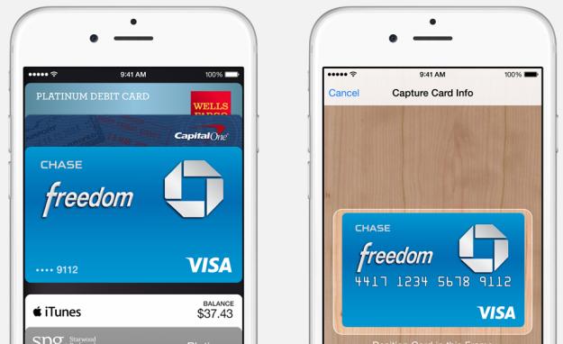 apple-pay-passbook-setup.jpg