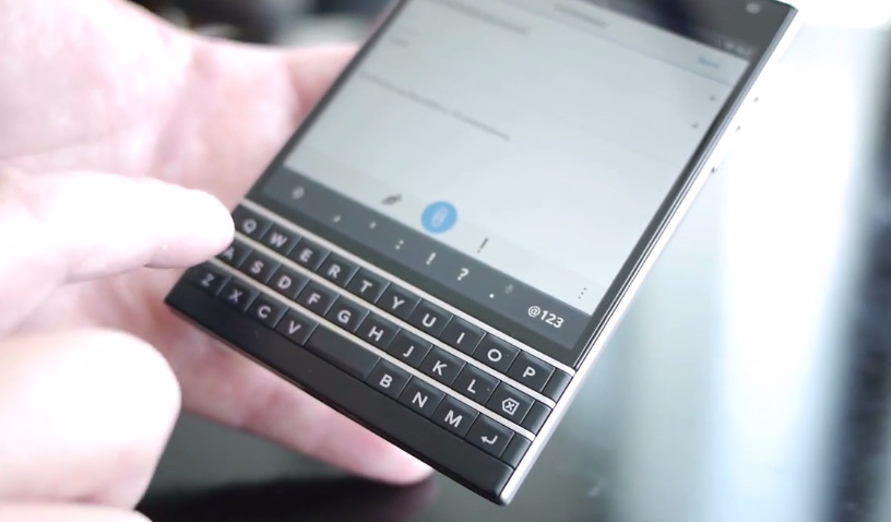 blackberry-passport-keyboard.jpg