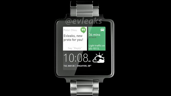 htc_android_wear_credit_evleaks-578-80.jpg