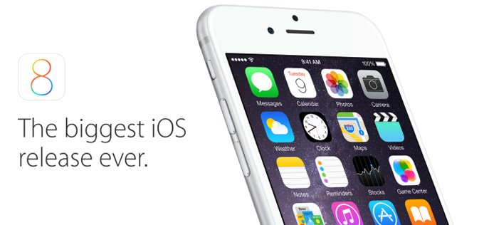 ios8.png