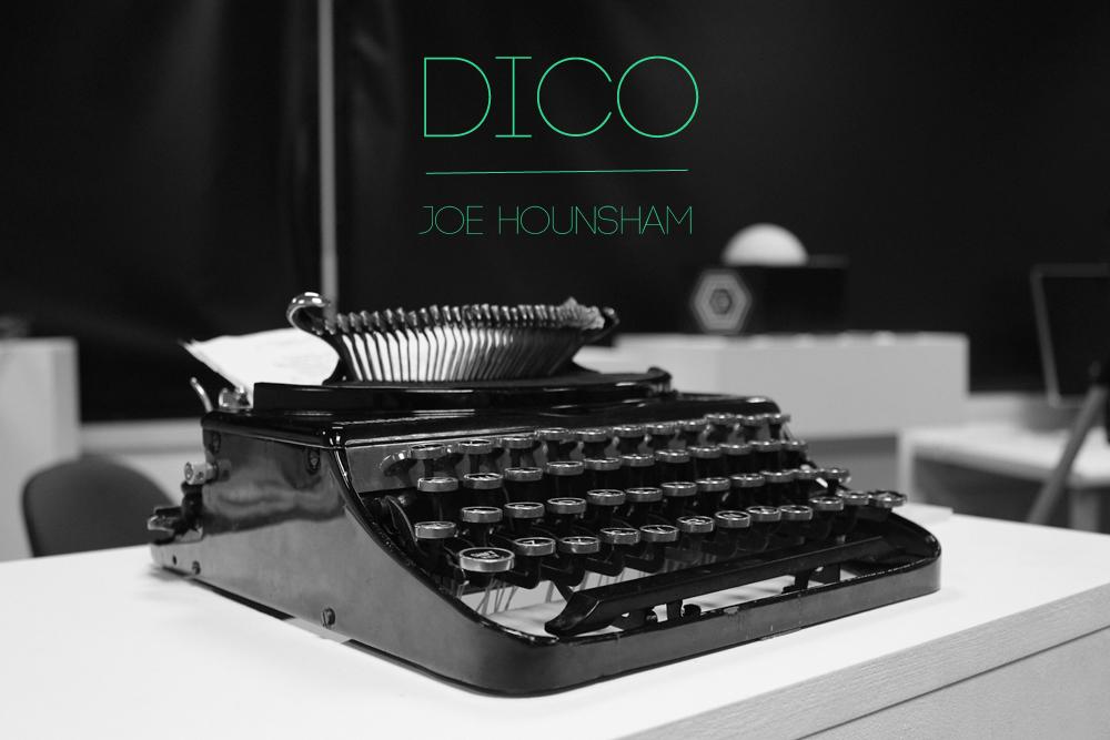 joe-hounsham-typewriter.jpg