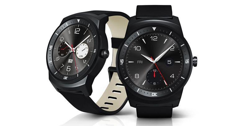 lg-watch.0.jpg