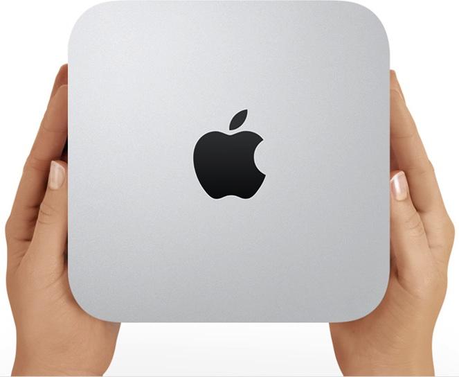 mac_mini_roundup.jpg