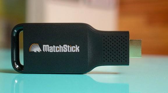 matchstick-e1412362240723.jpg