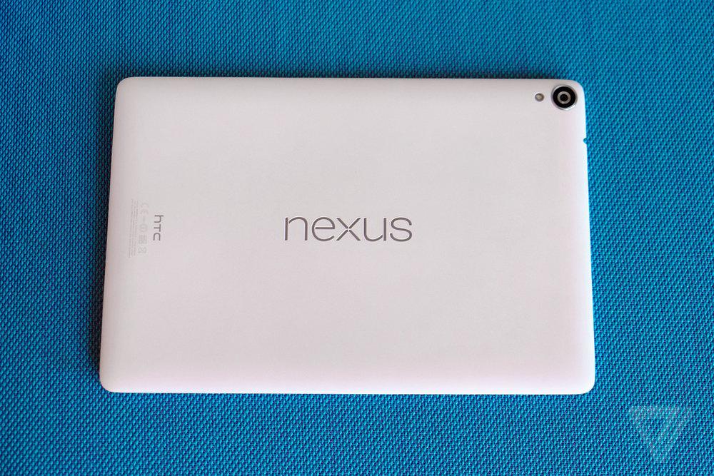 nexus9tablet_verge_super_wide.jpg