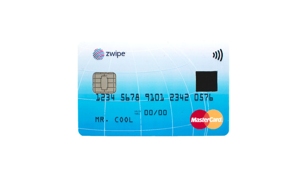payment-card-iso-format-available-2015-2.jpg