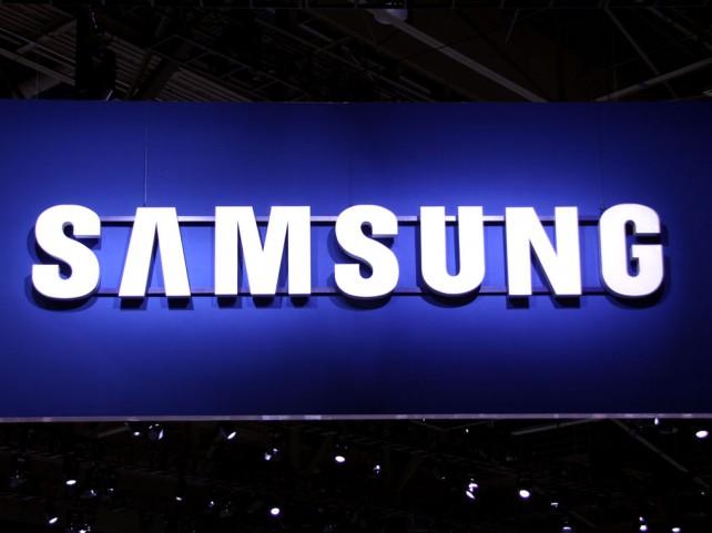 samsung-komt-met-12-inch-tablet-in-oktober-samsung-logo-3-642x481.jpg