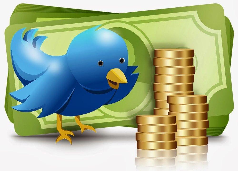 twitter-make-money-online.jpg