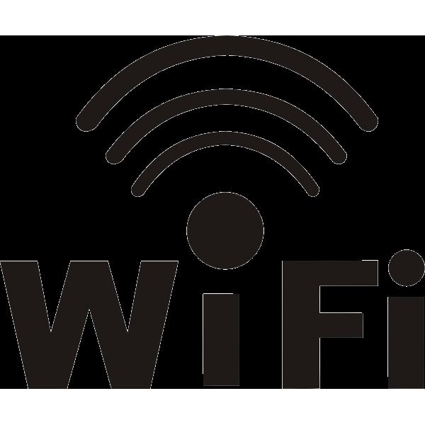 wifi-sticker-logo-uitgesneden-signaal.png