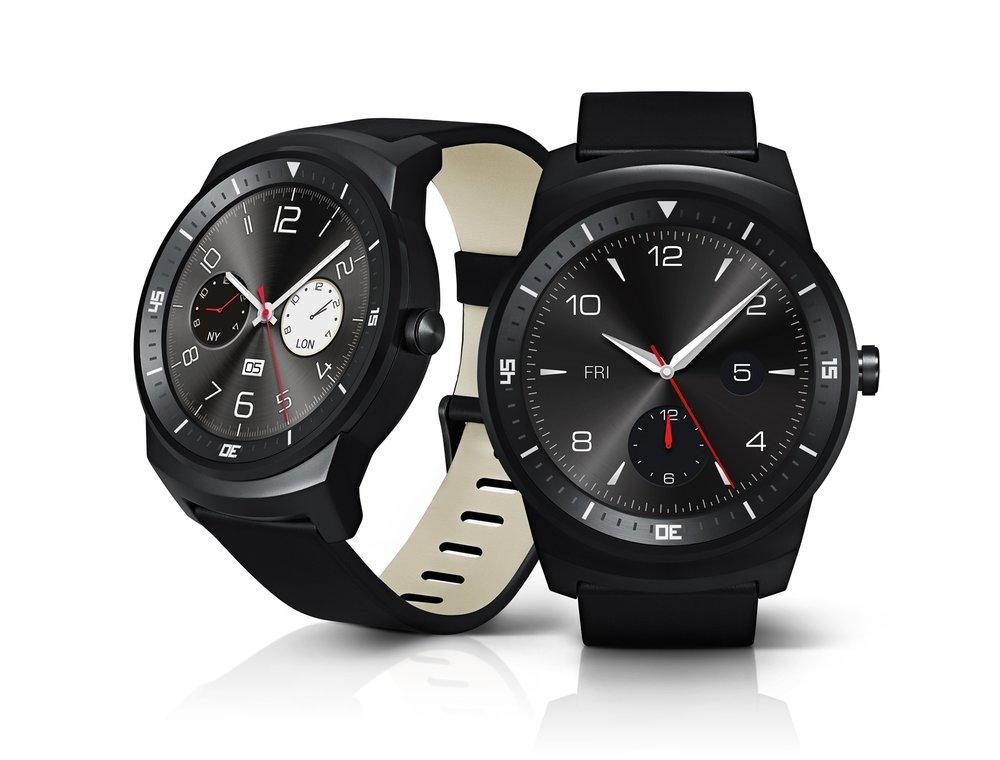 LG-G-Watch-R53543.jpg
