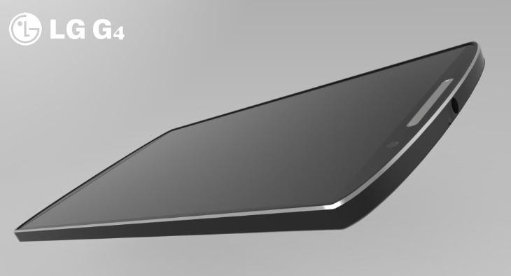LG-G4-2.jpg