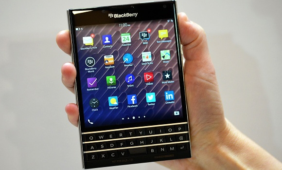 BlackBerry-Passport.jpg