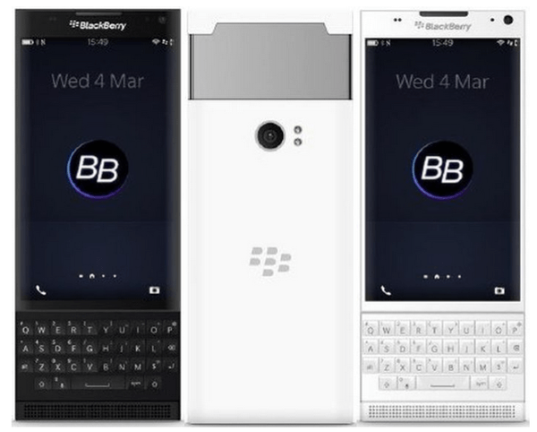 BlackBerry-SliderVenice.png