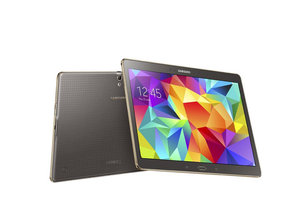Galaxy-Tab-S-2-9.7.jpg