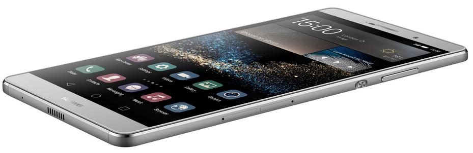 Huawei-Ascend-P8max.jpg