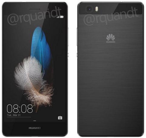 Huawei-P8-Lite-renders.png