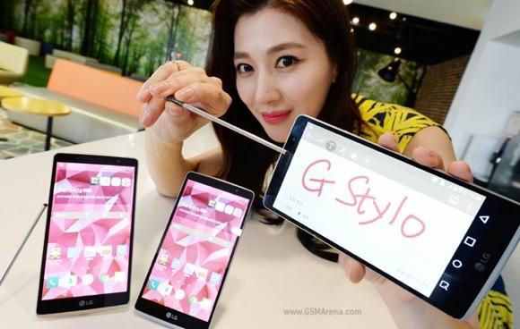 LG-G-Stylo.jpg