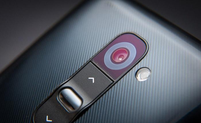 LG-G4.jpg