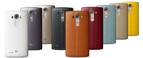 LG-G42-e1429377097980.jpg