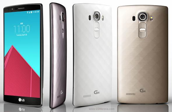 LG-G43.jpg