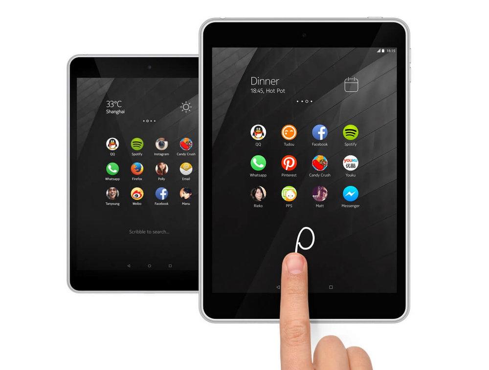 Nokia-N1.jpg