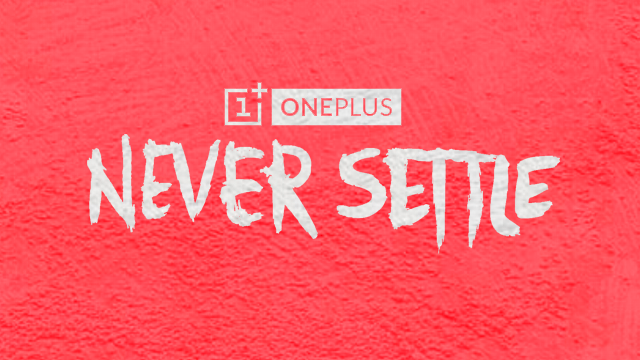 OnePlus-One-specs.png