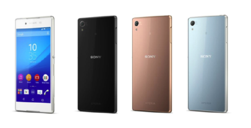 Sony-Xperia-Z4.png