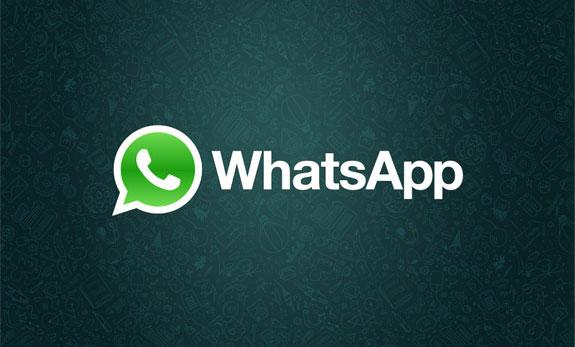 WhatsApp-BlackBerry.jpg