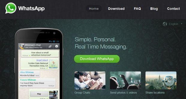 WhatsApp_Website_screengrab_0_0_0_0_0_0.jpg