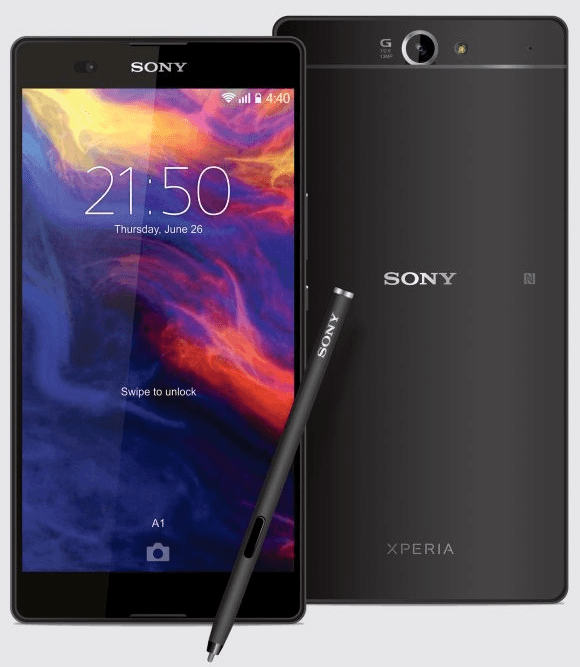Xperia-Z2-Ultra-Concept.png