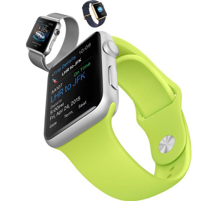 apple-watch-apps1111.jpg